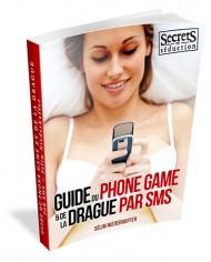 guide-phone-game-drague–par-sms