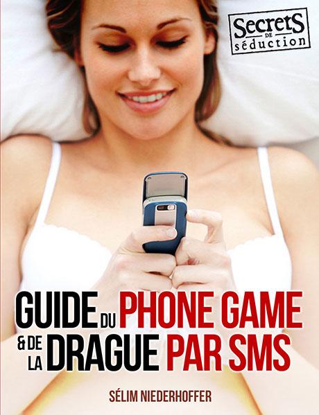 Comment sexualiser un sms