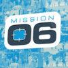 mission 06 aborder une fille sélim