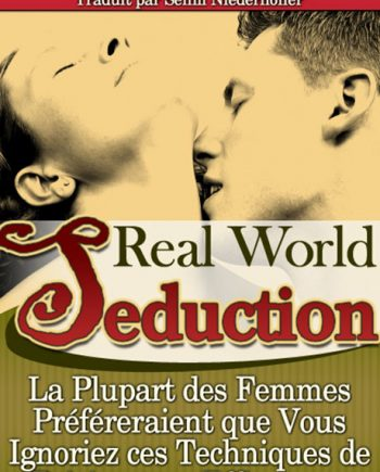 real world seduction swinggcat