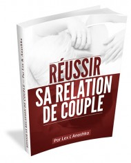 reussir-sa-relation-de-couple-2