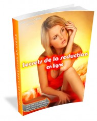 secrets-de-la-seduction-en-ligne-1