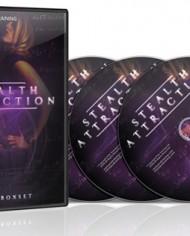 stealth-attraction-gambler