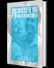70-conseils-recuperer-son-ex-cormont