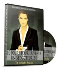10-jours-devenir-seducteur-kamal-cd