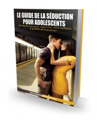 guide-de-la-seduction-pour-adolescents-kamal