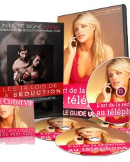 l-art-de-la-seduction-au-telephone-kamal