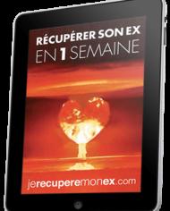 recuperer-son-ex-en-une-semaine-antoine-peytavin-ipad