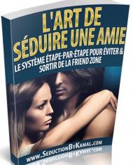 seduire-amie-friend-zone-kamal