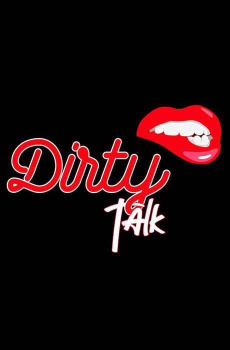 dirty talk seuxaliser conversation et éviter la friend zone par la pickupalliance