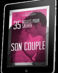35-regles-sauver-son-couple-ipad