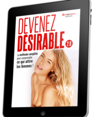 devenez-desirable-ipad